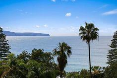 Palm Beach NSW 2108, Image 0