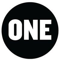 Conseil franco-allemand : dernier rendez-vous avant une annonce sur la TTF. Communiqué de presse – 30 mars 2015. AIDES/ ATTAC France/ Coalition PLUS/ ONE France/ Oxfam France/ la campagne allemande pour la TTF dont ONE Allemagne et Oxfam Allemagne. Mardi 31 mars... http://www.one.org/fr/presse/conseil-franco-allemand-dernier-rendez-vous-avant-une-annonce-sur-la-ttf/#
