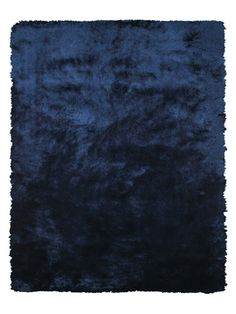 Isleta Hand-Tufted Rug from Modern Classic Rugs: Starting at $49 on Gilt