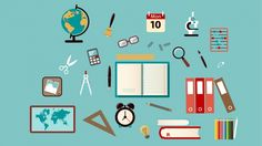New Teachers: Resource Roundup from Edutopia--grouped by following topics: -Classroom Management -Lesson & Curriculum Planning -Cultivating Learning Environments & Communities -Working with Parents -Building Relationships with Students -Preparing for the School Year -Additional Resources on the Web