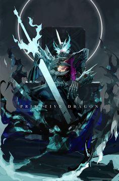 Japanese Show, Character Art, Character Design, Kamen Rider Kabuto, Beast Creature, Kamen Rider Series, Weapon Concept Art, Bleach Anime, Dark Fantasy Art