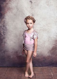Style Maker - Tutu Du Monde | Little Gatherer