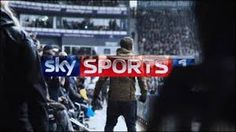 I love watching sport each week and to me the home of sport is sky sports of which, I subscribe too. Tend to watch it most on Saturdays and Sunday's. Logo Tv, Sports Logo, Sky, Watch, My Love, Heaven, My Boo, Heavens, Bracelet Watch