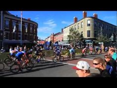 Video from the 2011 Portsmouth Crit Portsmouth daa454b08