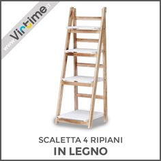 Scaletta 4 ripiani in Legno in 2 Versioni: struttura Bianca con ripiani Rovere Sbiancato o struttura Rovere Sbiancato con ripiani Bianchi. Dimensioni: 112x41x35 cm Ref.: S33680/10 Rovere Ref.: S33680/20 Bianco  #Virtime #VirtimeHome #Italy #italianfurniture #milan #buyfurniture #design #homedecor #tools #interiordesign #home #house #creative #furnituredesign #homeart #colorful #detail #decoration #designideas #nofilter #unique #furniture #wood #materials #nature #decorating #instadecor