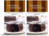 Really good chocolate cake recipe