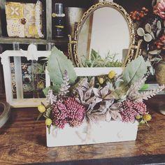 Wreaths, Photo And Video, Instagram, Home Decor, Decoration Home, Door Wreaths, Room Decor, Deco Mesh Wreaths, Home Interior Design