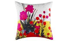 The innovative cushions help to get introduced you. The eye-catching cushions make your style unique among the crowd of people. It is the ...