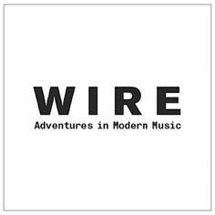 Bild zum Schlagwort «The Wire&raquo