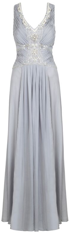 Wedding Dresses For Over 55 : Dresses for mature brides weddings the second time around and over
