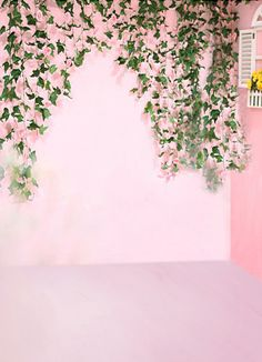 Find More Background Information about 200CM*150CM backgrounds Scattered fragrant flowers hanging bright and imaginative photography backdrops photo LK 1231,High Quality backdrop video,China backdrop photo Suppliers, Cheap backdrops fantastic from Art photography Background on Aliexpress.com