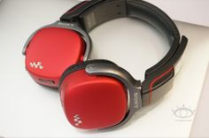 耳機、喇叭、隨身聽三合一,Sony Walkman NWZ-WH303 動手玩 - http://chinese.vr-zone.com/92308/sony-nwz-wh303-hands-on-review-11282013/