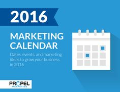 Best Photos Of Advertising Calendar Template Marketing