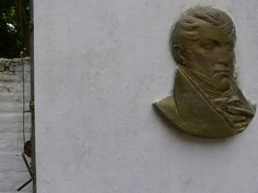 Monumento de la bandera. patio de 50.