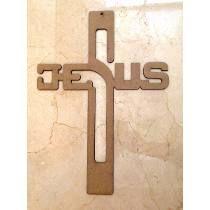 cruces de madera con repujado en metal - Buscar con Google