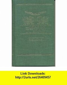 The dragon and the raven, or, The days of King Alfred (9781887159012) G.A Henty , ISBN-10: 1887159010  , ISBN-13: 978-1887159012 ,  , tutorials , pdf , ebook , torrent , downloads , rapidshare , filesonic , hotfile , megaupload , fileserve