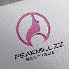 graphic designs branding logo design