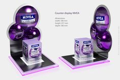 counter display design - Google'da Ara