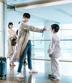 [스타캐스트] '당잠사' 이종석, 정재찬 검사의 사건일지 :: 네이버 TV연예