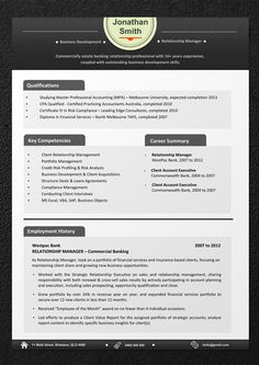 Sample Resume For It Professional Unique Providedhttpemploymentguide.au  This A Sample Resume .