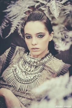 Fashion & Creative