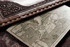 pegasus map
