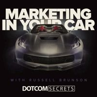 155 - Do You Ever Get Tired In Your Business by DotComSecrets on SoundCloud