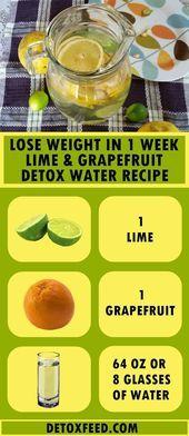 Grapefruits werden verwendet, um Gewicht zu verlieren