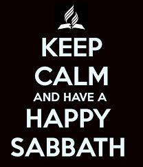 adventist http://www.singleseventhdayadventists.com/ Resultado de imagem para happy sabbath