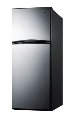 7 Benson Refrigerators Ideas Counter Depth Top Freezer Refrigerator Refrigerator