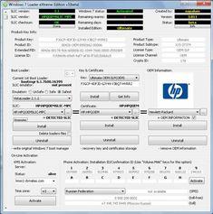 adobe photoshop cs3 download gratis italiano per windows xp
