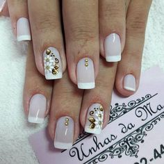 Mujer al natural: 15 Diseños de uñas inspirados en el encanto de las flores Pretty Toe Nails, Pretty Toes, Autumn Nails, Spring Nails, Purple Nail Art, Nails Today, Nail Art Hacks, Stylish Nails, Beautiful Nail Art