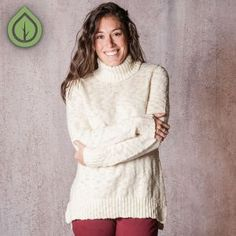 Riley Sweater Lifest