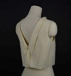 Крой по Злачевской. Шитье. Выкройки. Курсы шитья Draped Fabric, Dress Form, Pattern Making, Dressmaking, Leather Backpack, Street Style, Draping, Retro, Detail