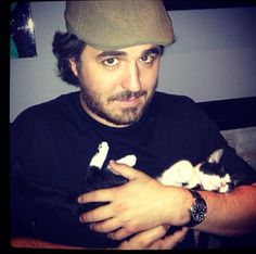 Q from Impractical Jokers is so cute! Love this picture of Q! Q from Impractical Jokers is so cute! Love this picture of Q! 3 Jokers, Jokers Wild, Brian Quinn, Man Humor, Cute Love, Man Crush, Gorgeous Men, Beautiful People, Funny People