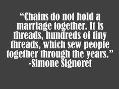 Beautiful Anniversary Quote