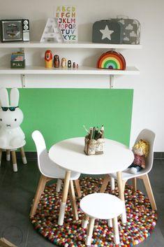 die perfekte matschk che hochwertig farbenfroh outdoor spielzeug pinterest spielzeug. Black Bedroom Furniture Sets. Home Design Ideas