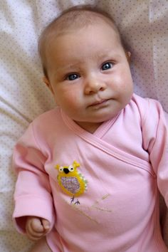 בגד גוף לתינוקות עם אפליקציה מתוקה עבודת יד ינשוף | נוגי בוגי - nogibogi | מרמלדה מרקט