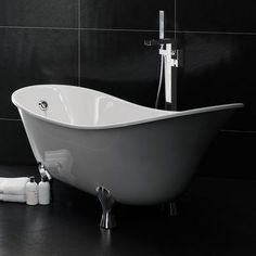 Paris Classic Small Double Ended Bath  1500mm | Bathroom | Pinterest | Roll  Top Bath, Bath Tubs And Bath