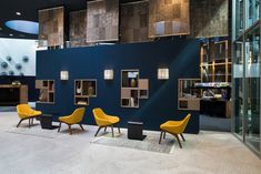 tribes-office-design-11