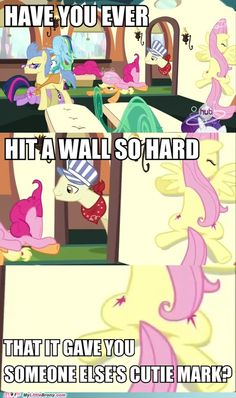 Fluttershy is the new Twilight Sparkle New Twilight, Twilight Sparkle, Twilight Pony, My Little Pony Comic, My Little Pony Pictures, Fluttershy, Discord, Kubo And The Two Strings, Mlp Memes