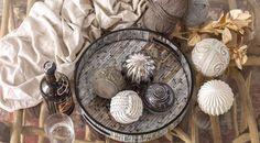 Esferas Decorativas | Casa & Decoração no Westwing
