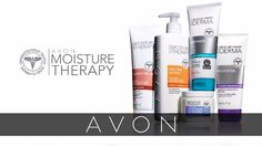 Achieve Clear, Healthy Skin   Avon Moisture Therapy Collection https://www.youtube.com/watch?v=3Yo5Af-2ptg&feature=youtu.be via YouTube  #avonrep