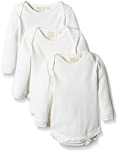 32 Best Baby Clothes Images Natural Baby Baby Skin Organic