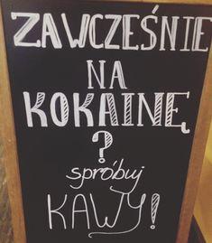 Too #posh marketing.