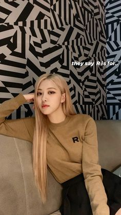 Black Pink Yes Please – BlackPink, the greatest Kpop girl group ever! Kpop Girl Groups, Korean Girl Groups, Kpop Girls, Blackpink Photos, Rose Photos, K Pop, Divas, Rose And Rosie, Rose Icon