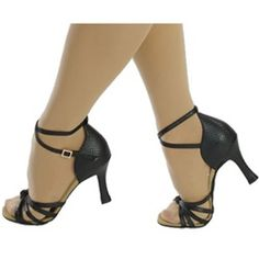 Ballet Shoes, Dance and Activewear, Accessories, Tights and Dance Shoes Capezio® Tango Shoes, Ballet Shoes, Dance Outfits, Dance Dresses, Latin Dance Shoes, Dancing Shoes, Salsa Outfit, Ballroom Shoes, Ballroom Dancing
