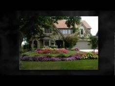 Greenquestpower.net is one of the top accredited professional lawn care companies offering lawn maintenance service for busy people. Lawn Care Companies, Vacaville Ca, Lawn Maintenance, Landscape Services, People, Top, Painting, Painting Art, Paintings