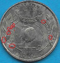 1901 S 50c Barber Half Dollar In Coins Amp Paper Money