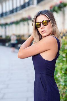 #culotte #jumpsuit #fashion #blogger #thauaneclaussen